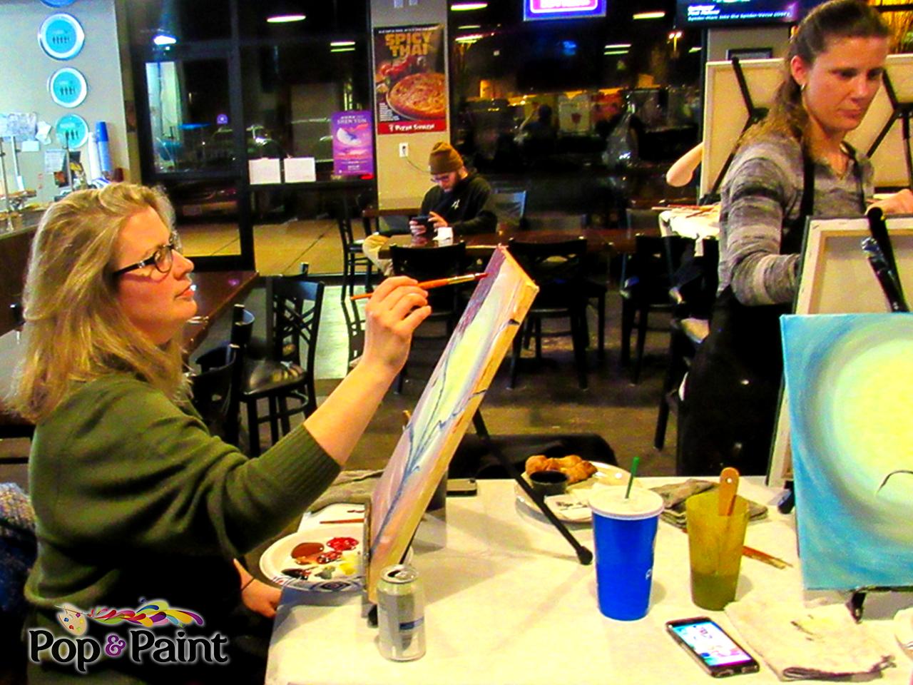 1.8.19 - Peeping Tom (Fundraiser) at Pizza Schmizza (18).jpg