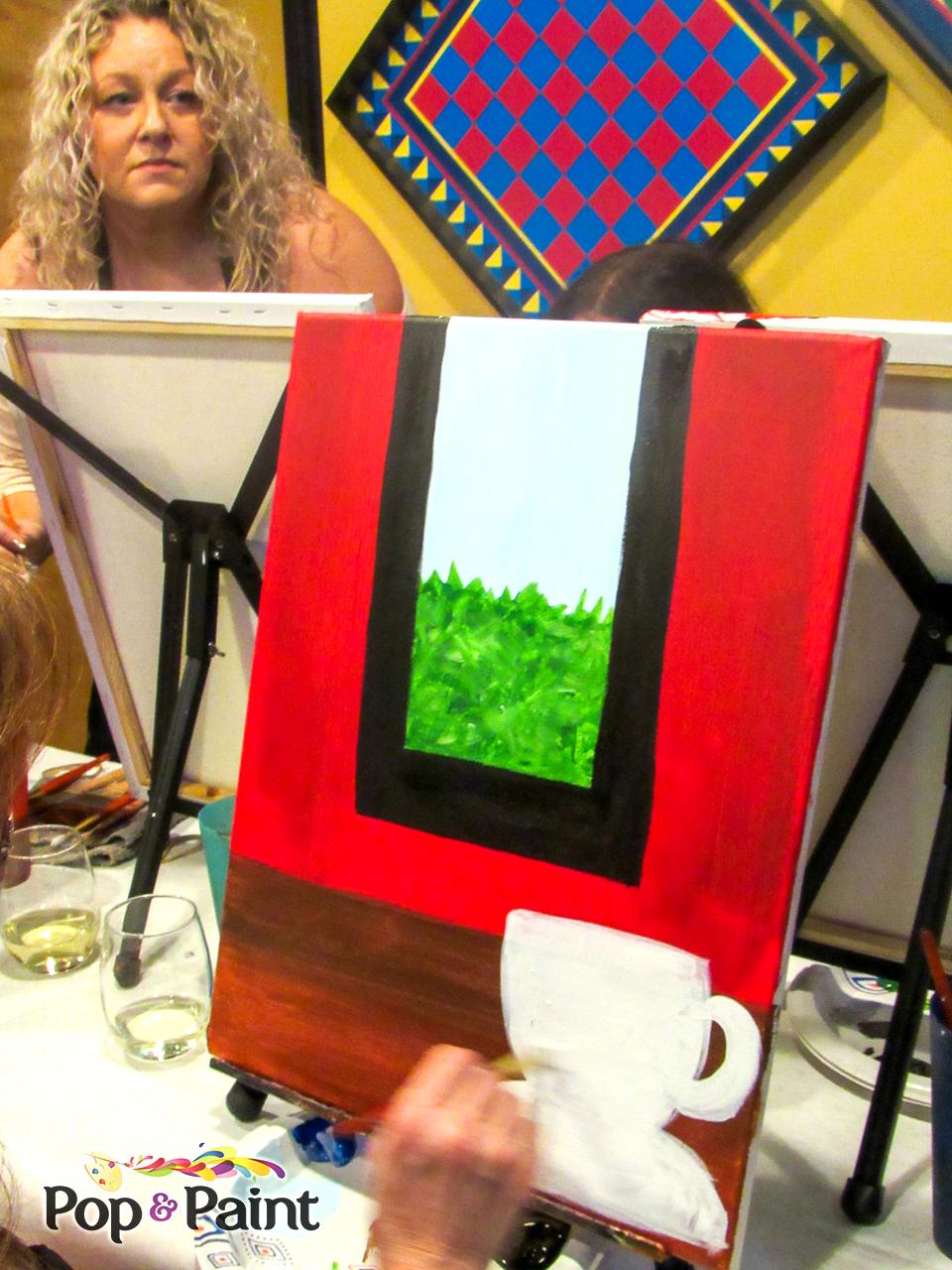 1.29.19 - Latte Lovers at The Growlerie (8).jpg