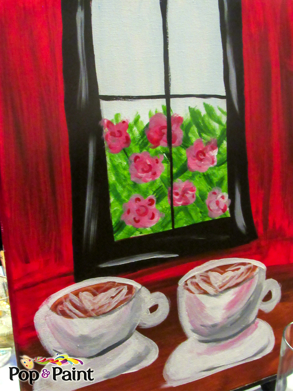 1.29.19 - Latte Lovers at The Growlerie (10).jpg