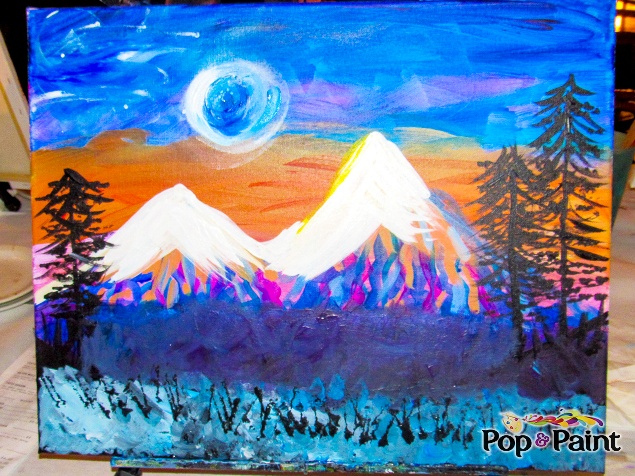 2.26.19 - Blue Moon over Mt Hood (PE) at Old Town Brewing Co (19).jpg