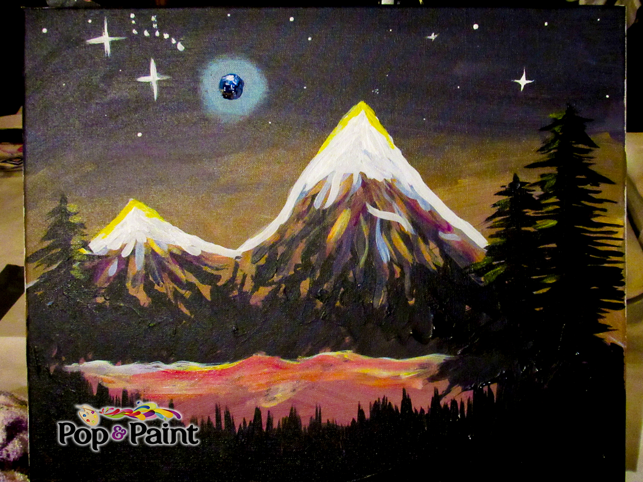 2.26.19 - Blue Moon over Mt Hood (PE) at Old Town Brewing Co (22).jpg