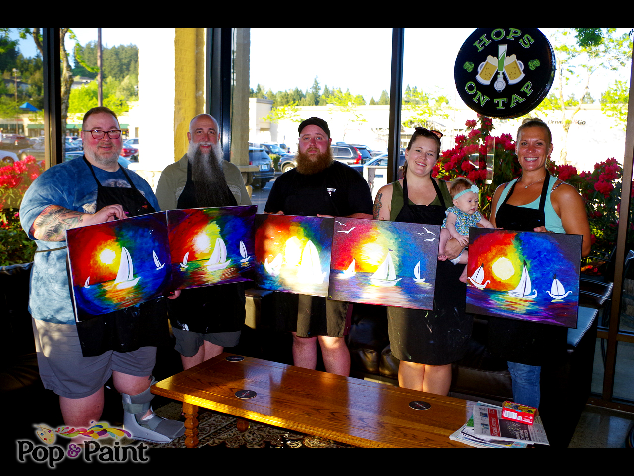 5.7.19 - Sail Away with Me at Hops on Tap 1.jpg