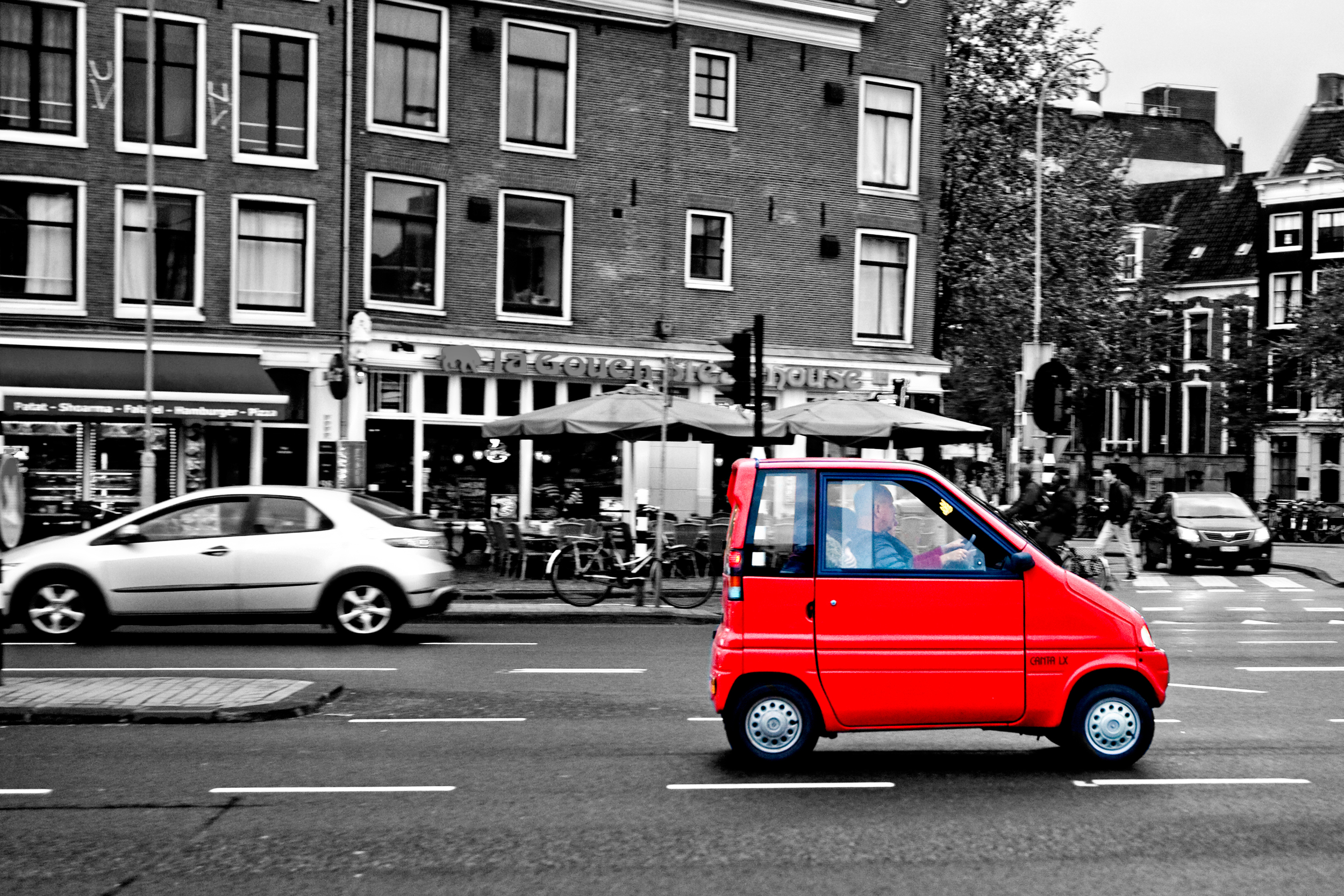AmsterdamVelove.jpg