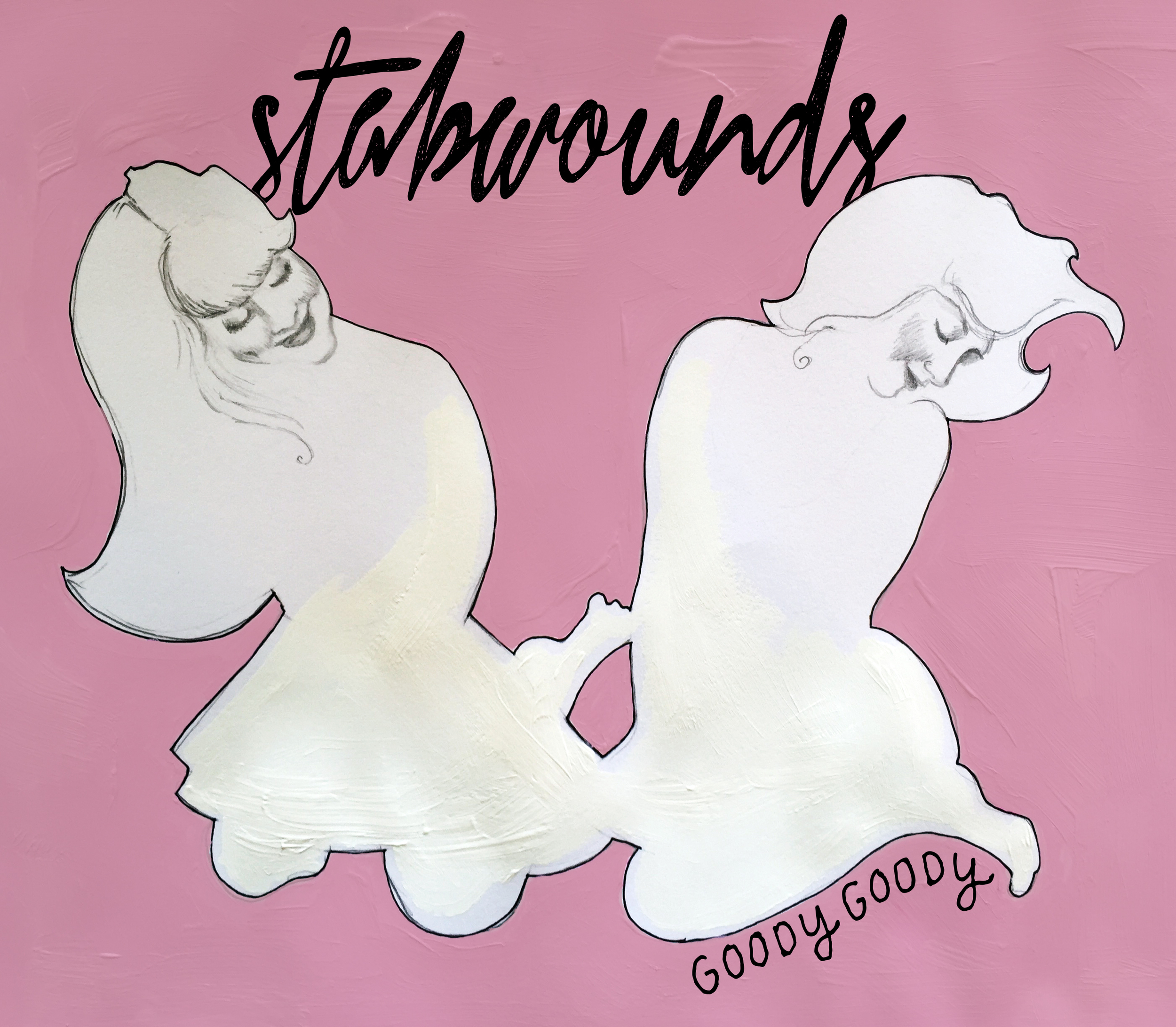 GoodyGoody_Stabwounds_Front.jpg