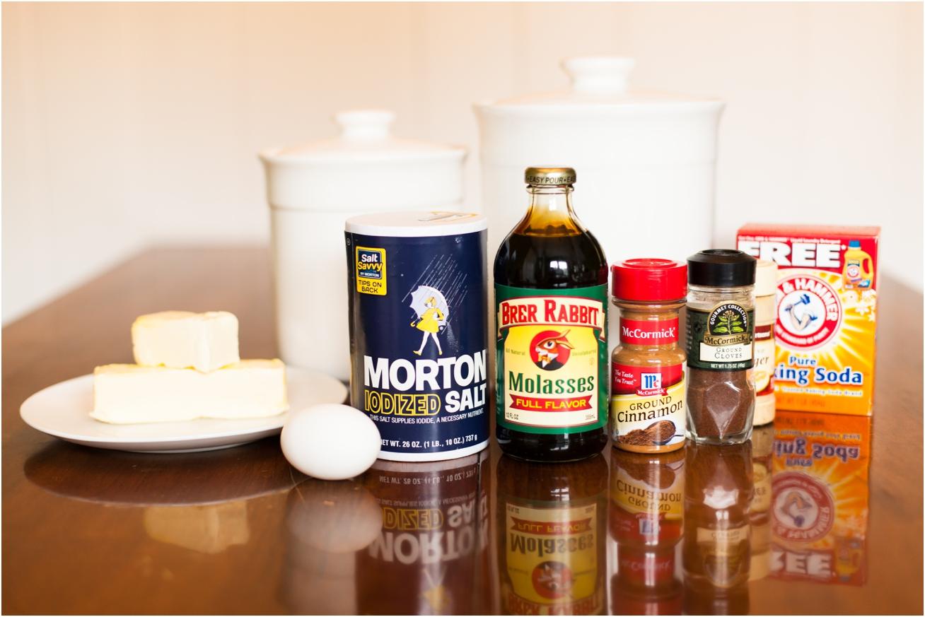 World's Best Molasses Cookies - Ginger Moose Photography .jpg