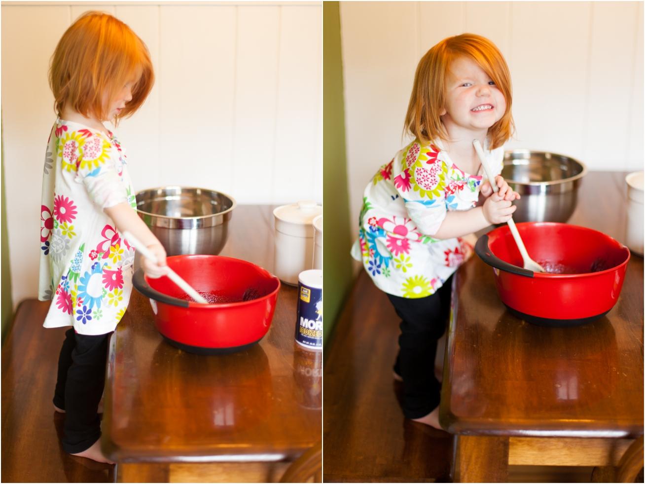 World's Best Molasses Cookies - Ginger Moose Photography (2).jpg