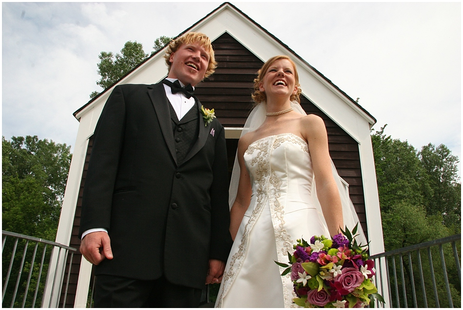 Durango Wedding Photographer_Ginger Moose Photogrpahy_0038.jpg