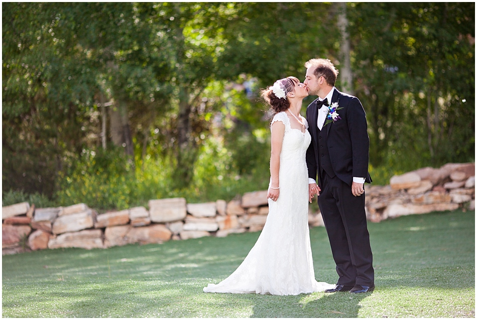 Durango Wedding Photographers_Ginger Moose Wedding Photography_0049.jpg