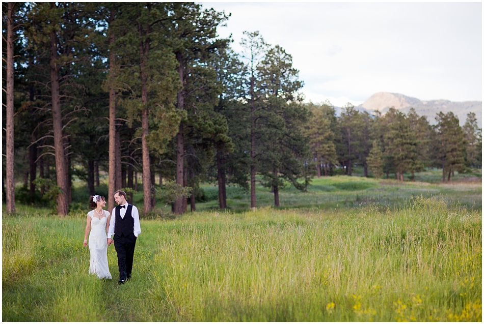 Durango Wedding Photographers_Ginger Moose Wedding Photography_0055.jpg