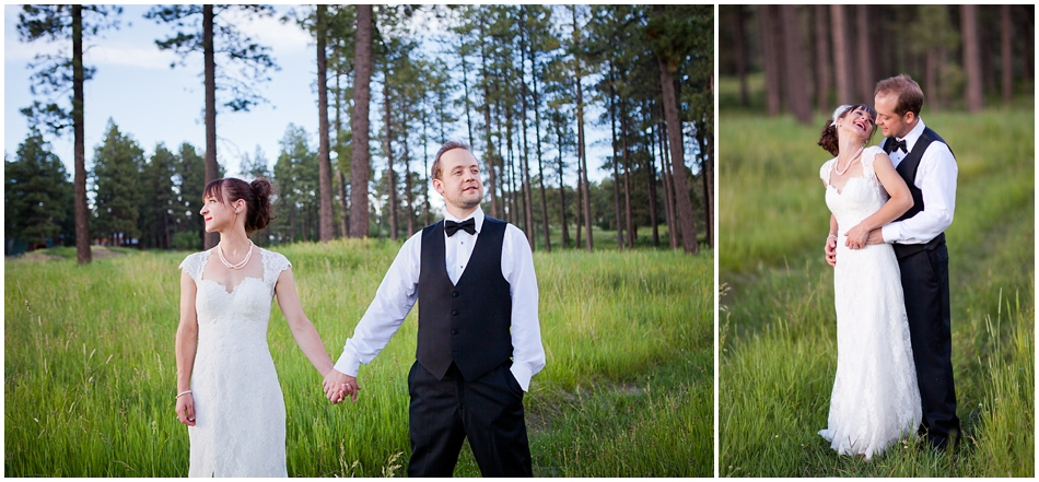Durango Wedding Photographers_Ginger Moose Wedding Photography_0056.jpg