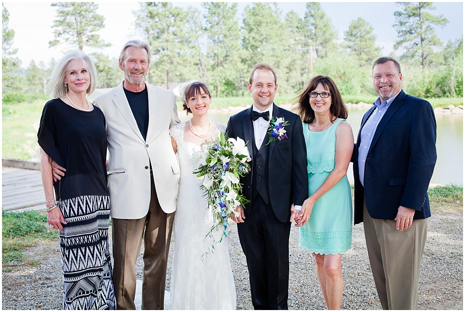 Durango Wedding Photographers_Ginger Moose Wedding Photography_0066.jpg