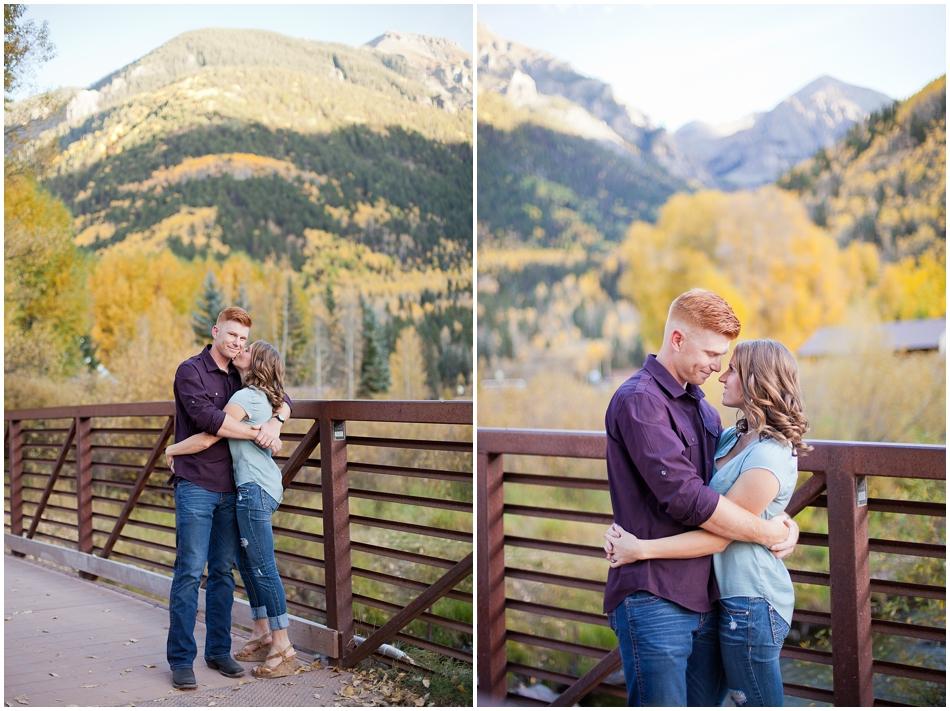Durango Wedding Photographers_Ginger Moose Wedding Photography_0143.jpg