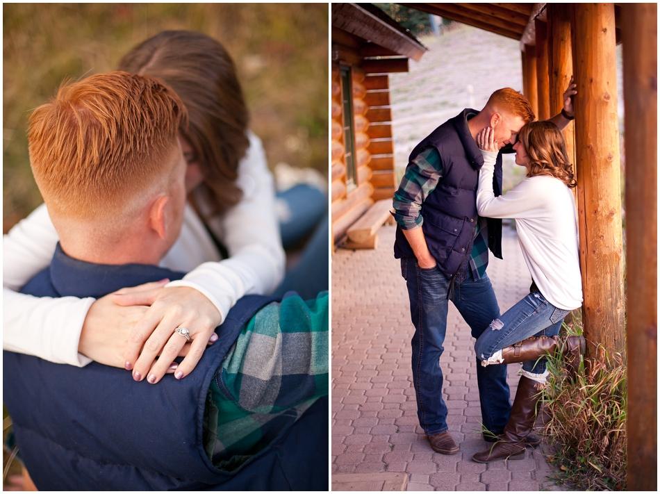 telluride-fall-engagement-photography.jpg