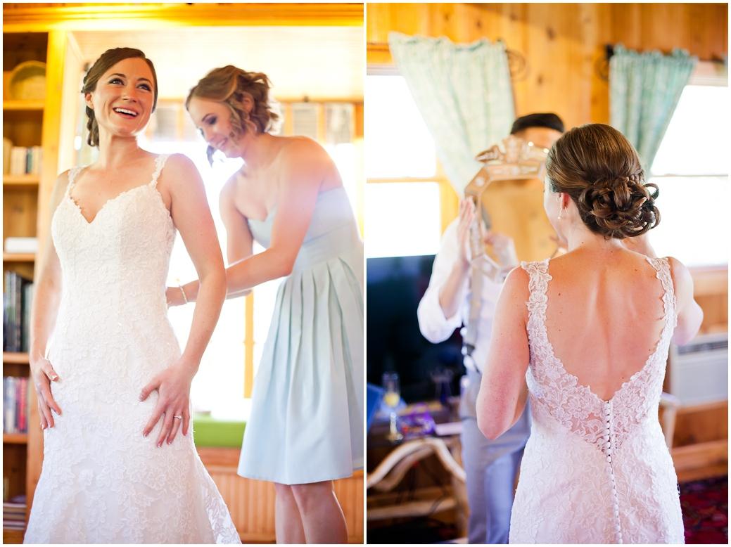 blue-lake-ranch-wedding-photographers.jpg