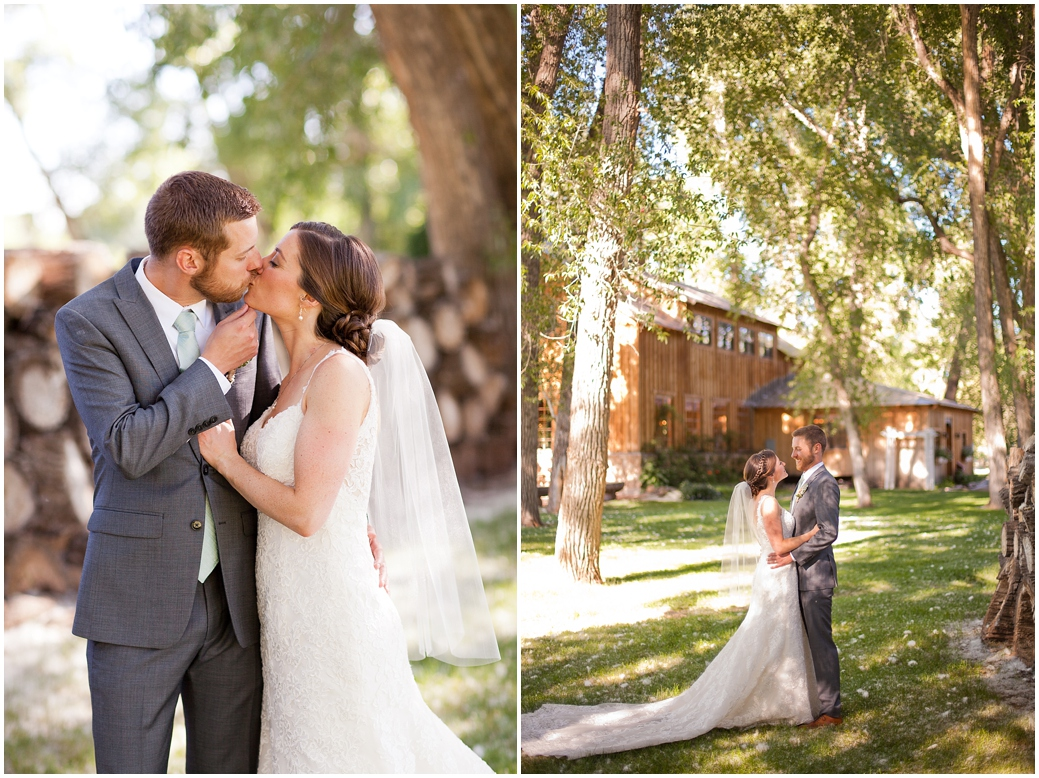 blue-lake-ranch-wedding-photographers-1.jpg