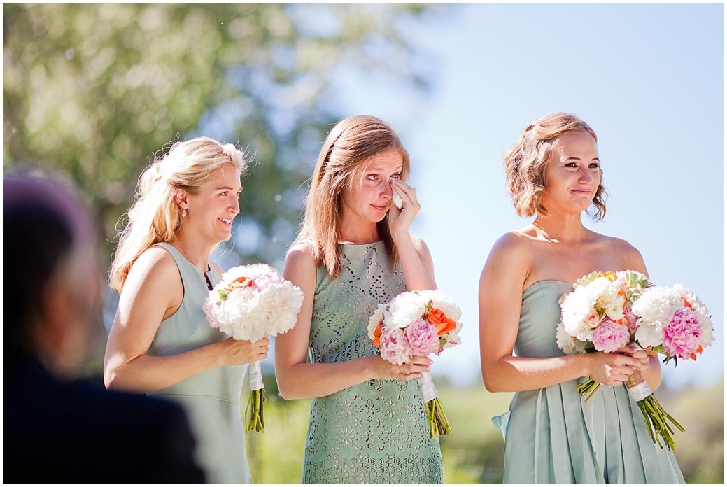 colorado-outdoor-wedding-photographer.jpg
