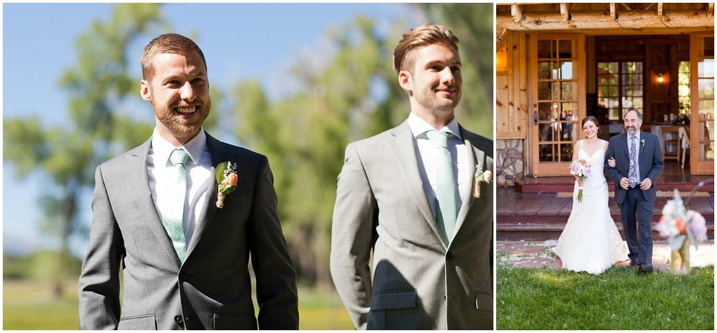 Durango Wedding Photographers_Ginger Moose Wedding Photography_0447.jpg