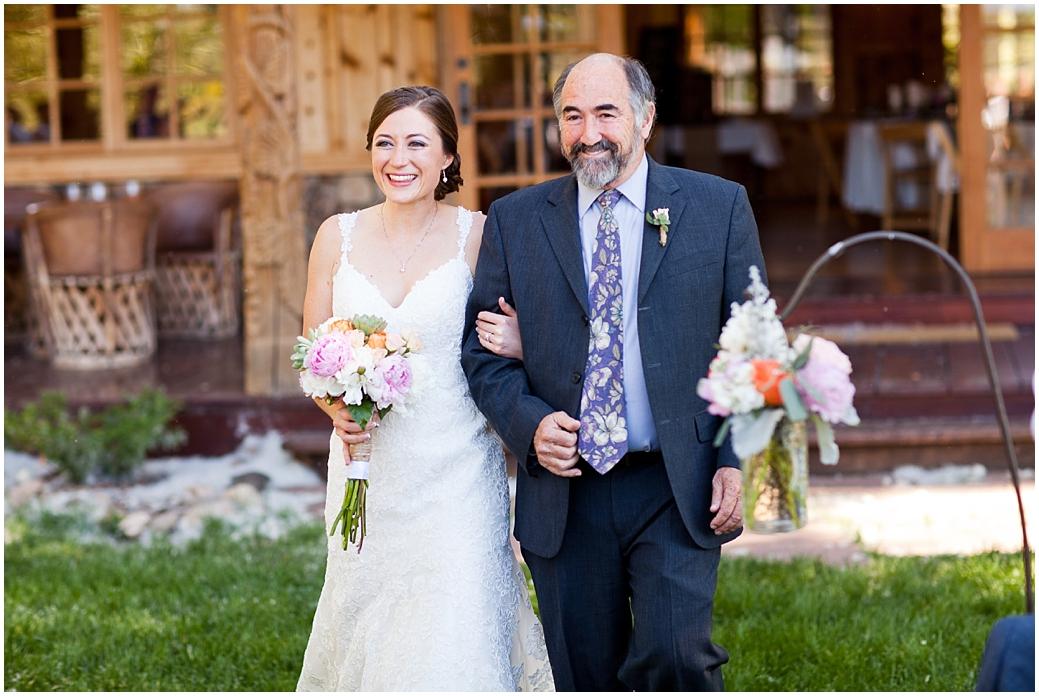 Durango Wedding Photographers_Ginger Moose Wedding Photography_0448.jpg