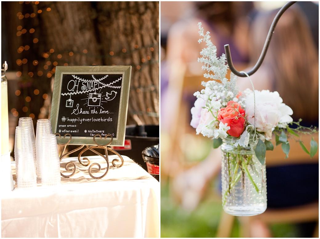Durango Wedding Photographers_Ginger Moose Wedding Photography_0452.jpg