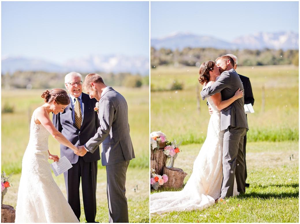 Durango Wedding Photographers_Ginger Moose Wedding Photography_0456.jpg