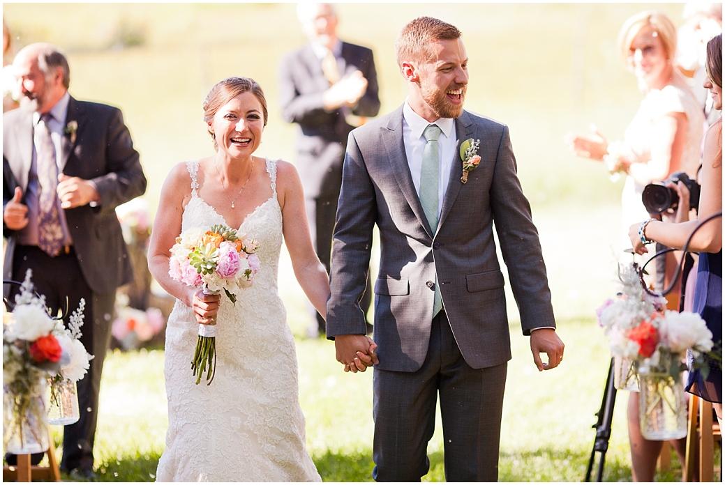 Durango Wedding Photographers_Ginger Moose Wedding Photography_0457.jpg