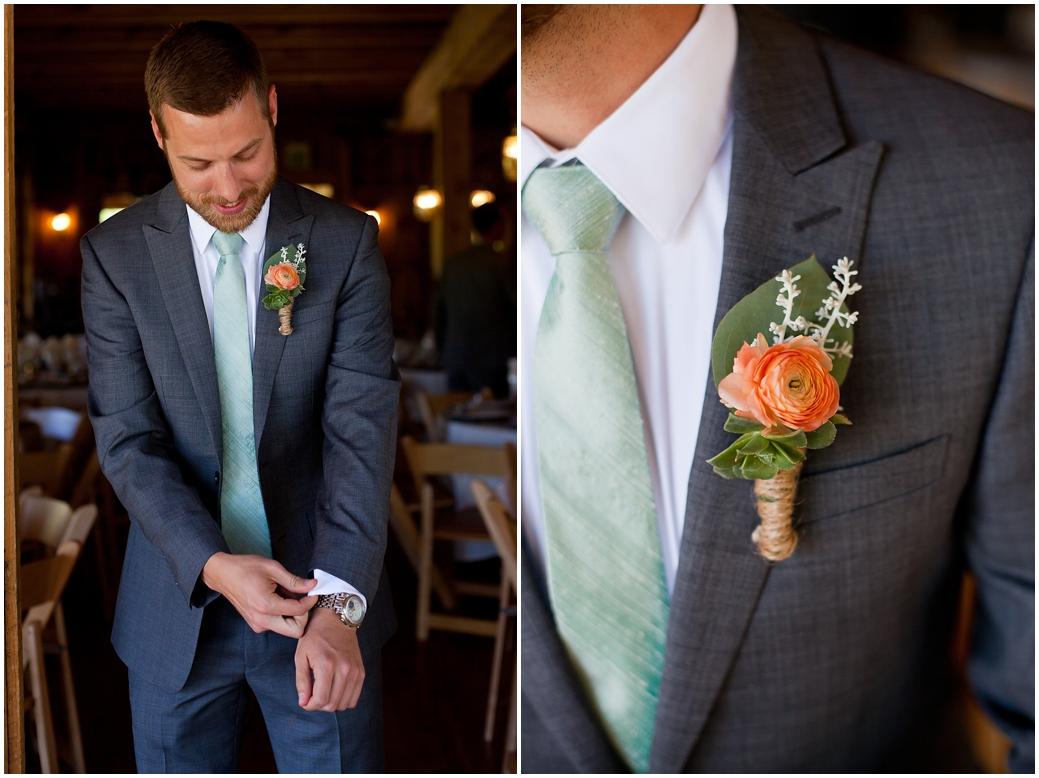 Durango Wedding Photographers_Ginger Moose Wedding Photography_0469.jpg