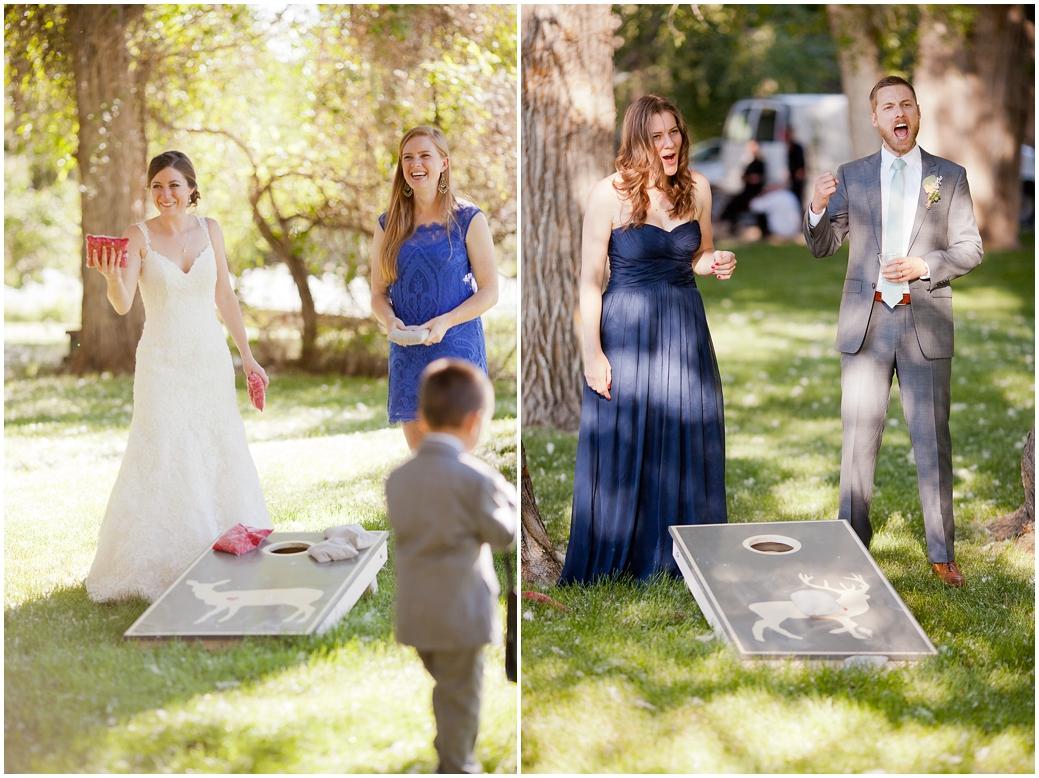 Durango Wedding Photographers_Ginger Moose Wedding Photography_0476.jpg