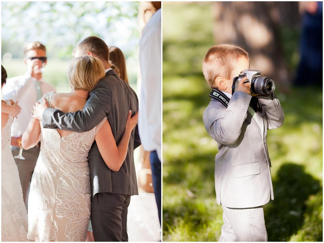 Durango Wedding Photographers_Ginger Moose Wedding Photography_0477.jpg