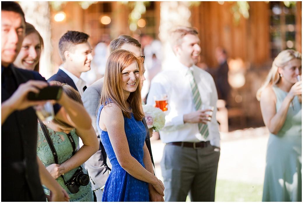 Durango Wedding Photographers_Ginger Moose Wedding Photography_0478.jpg