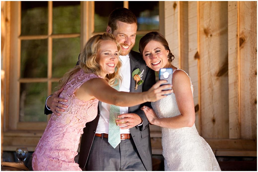 Durango Wedding Photographers_Ginger Moose Wedding Photography_0479.jpg