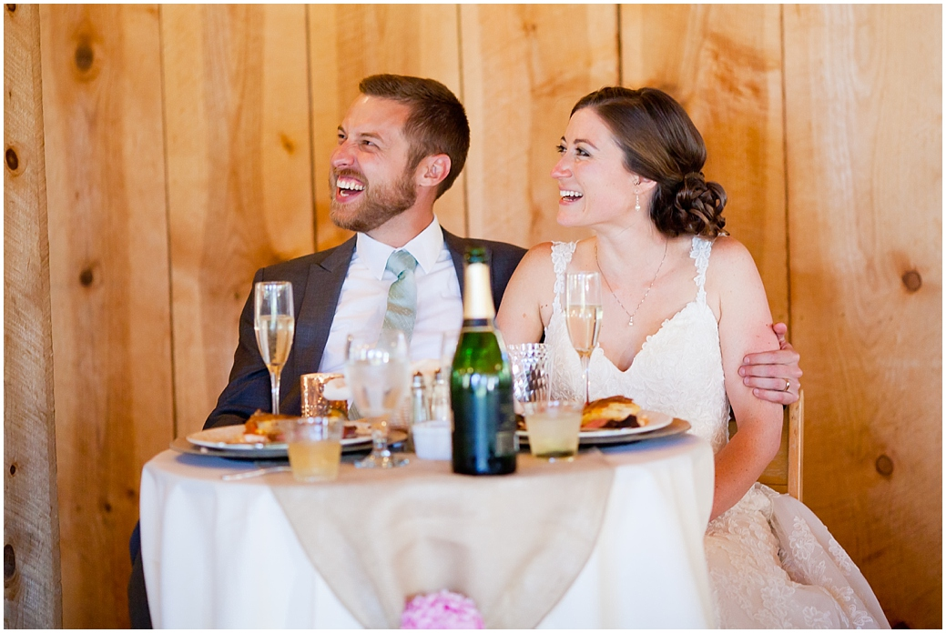 Durango Wedding Photographers_Ginger Moose Wedding Photography_0481.jpg
