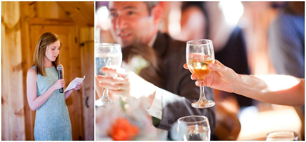 Durango Wedding Photographers_Ginger Moose Wedding Photography_0482.jpg