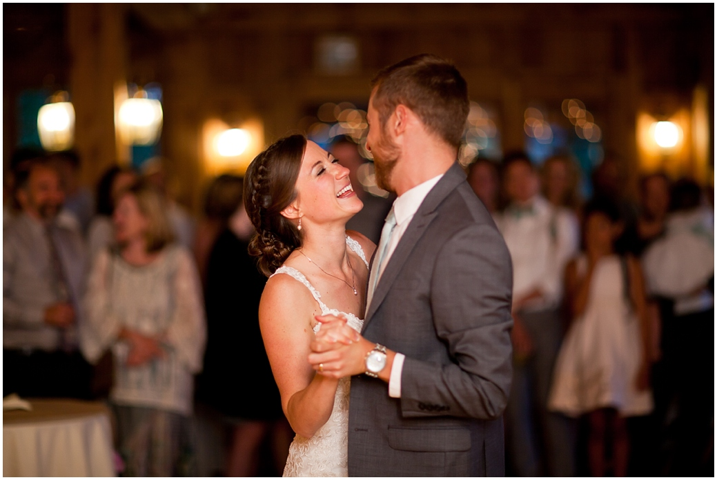 Durango Wedding Photographers_Ginger Moose Wedding Photography_0483.jpg
