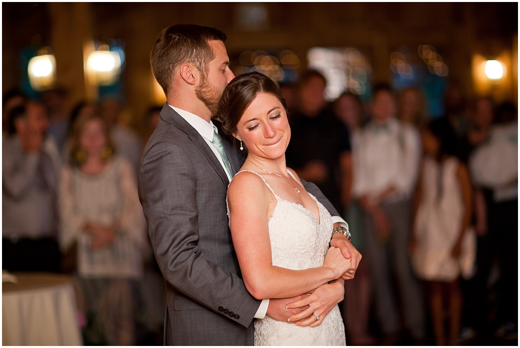 Durango Wedding Photographers_Ginger Moose Wedding Photography_0484.jpg