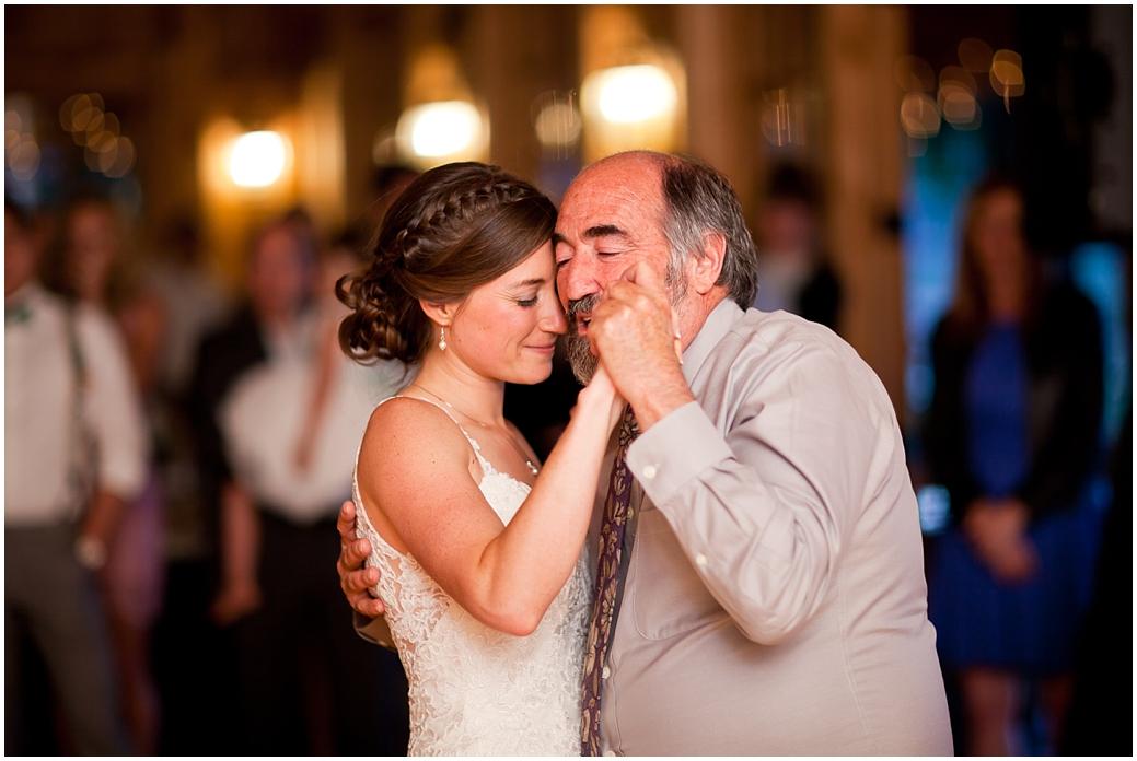 Durango Wedding Photographers_Ginger Moose Wedding Photography_0486.jpg
