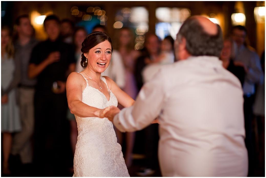 Durango Wedding Photographers_Ginger Moose Wedding Photography_0487.jpg