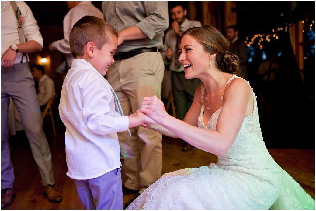Durango Wedding Photographers_Ginger Moose Wedding Photography_0488.jpg