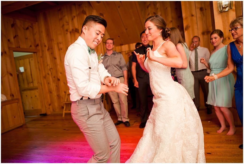 Durango Wedding Photographers_Ginger Moose Wedding Photography_0489.jpg