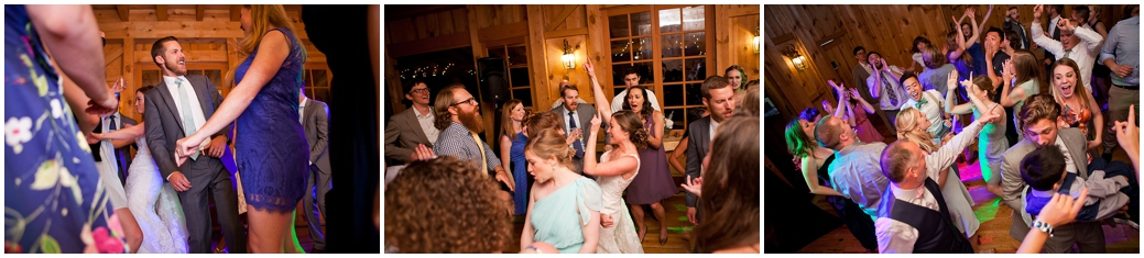 Durango Wedding Photographers_Ginger Moose Wedding Photography_0491.jpg