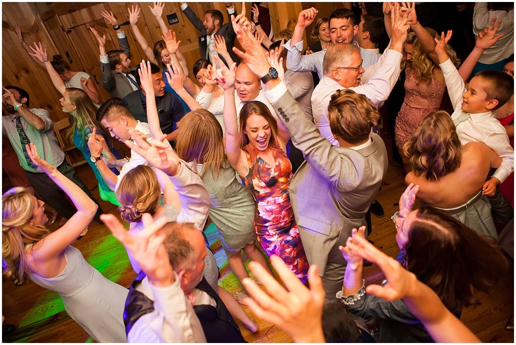 Durango Wedding Photographers_Ginger Moose Wedding Photography_0490.jpg