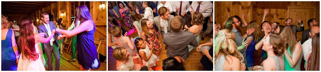 Durango Wedding Photographers_Ginger Moose Wedding Photography_0493.jpg
