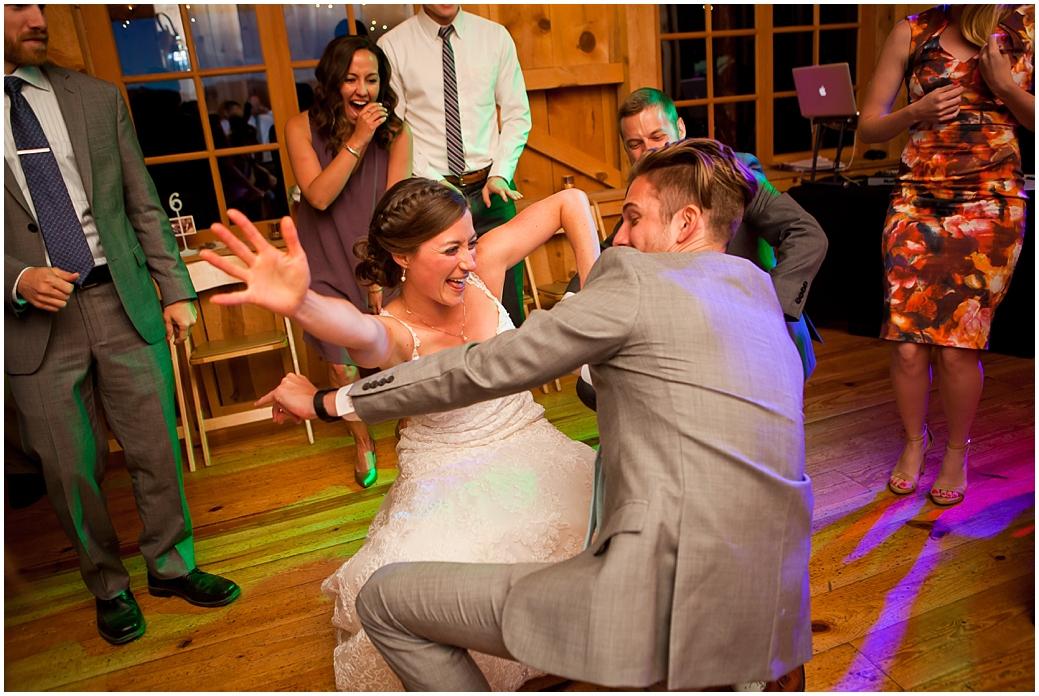 Durango Wedding Photographers_Ginger Moose Wedding Photography_0492.jpg