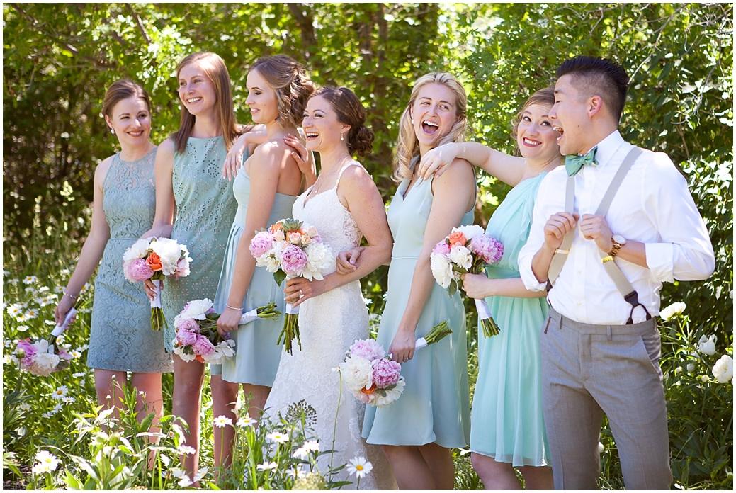 Durango Wedding Photographers_Ginger Moose Wedding Photography_0494.jpg