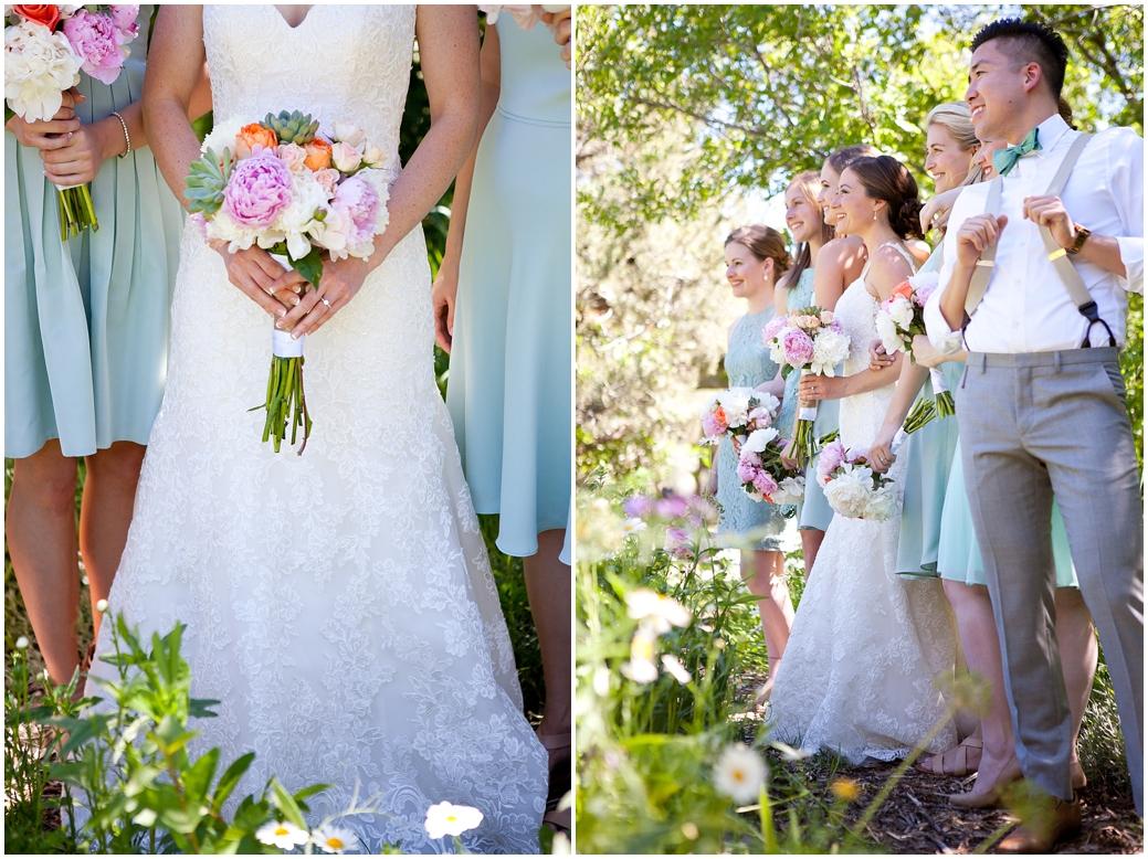 Durango Wedding Photographers_Ginger Moose Wedding Photography_0495.jpg