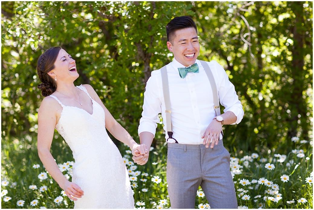 Durango Wedding Photographers_Ginger Moose Wedding Photography_0499.jpg