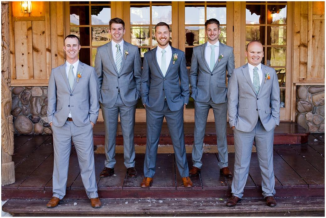 Durango Wedding Photographers_Ginger Moose Wedding Photography_0500.jpg