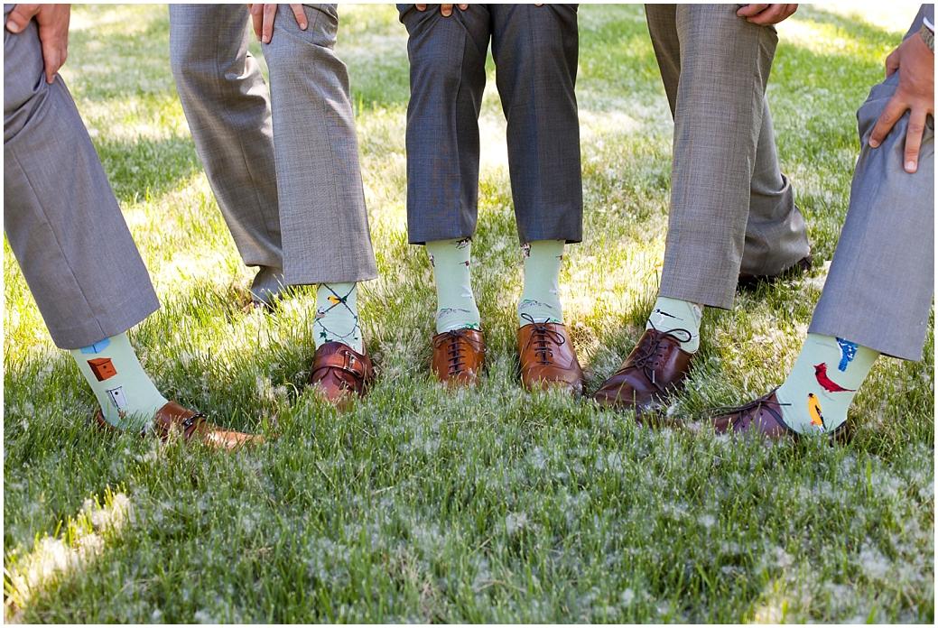 Durango Wedding Photographers_Ginger Moose Wedding Photography_0501.jpg
