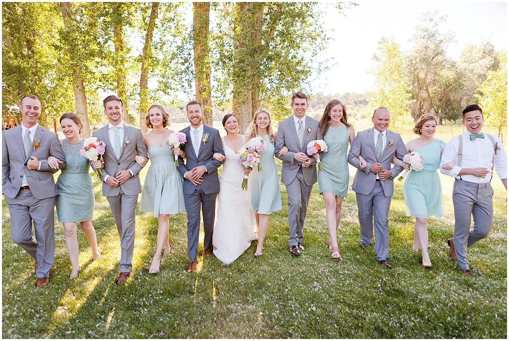 Durango Wedding Photographers_Ginger Moose Wedding Photography_0502.jpg