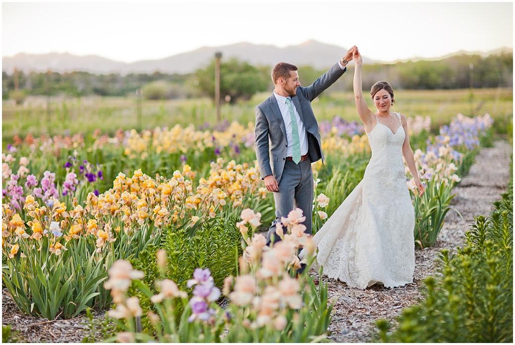 durango-colorado-destination-wedding-photographer-1.jpg