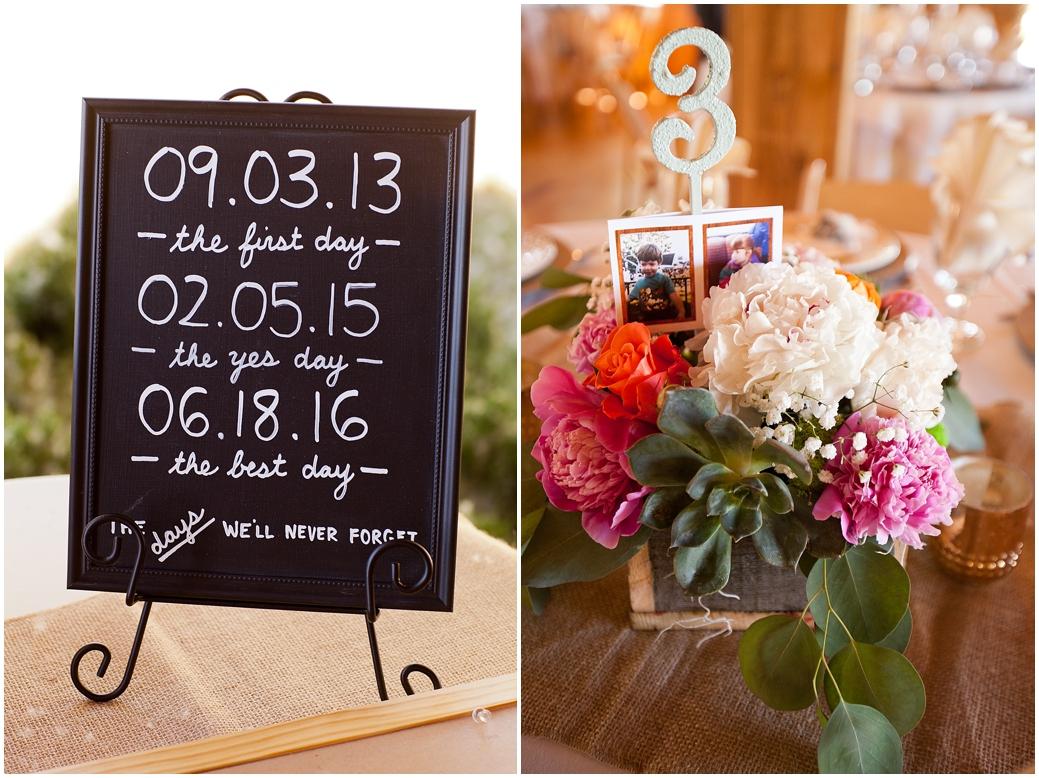 durango-wedding-photograoher.jpg